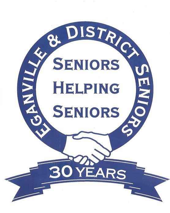 logo 30 years (2)