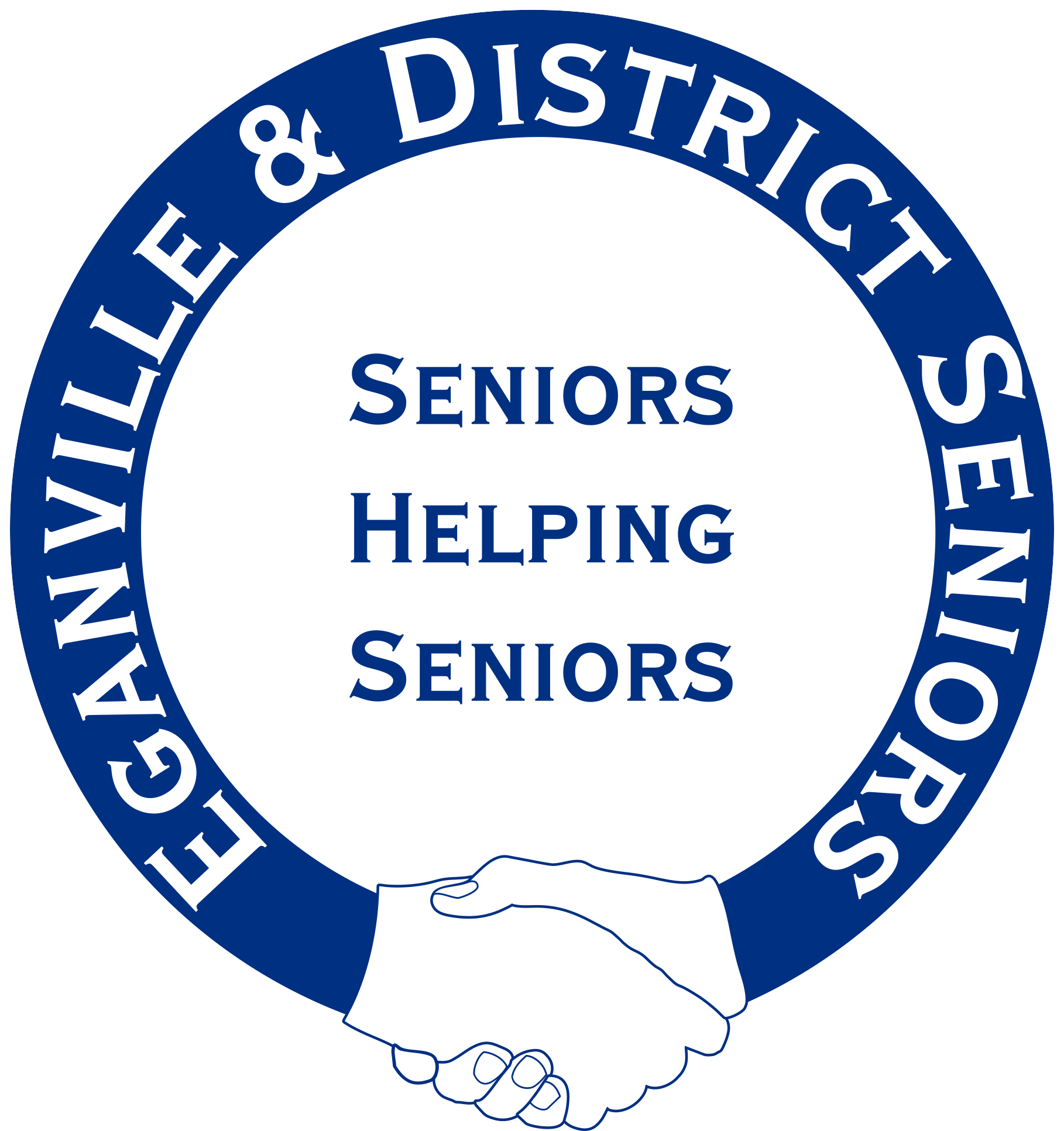 Eganville & District Seniors